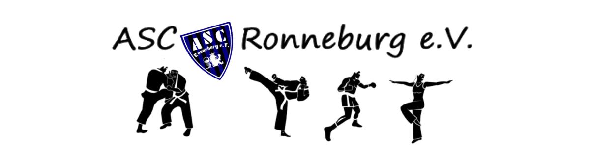 ASC-Ronneburg