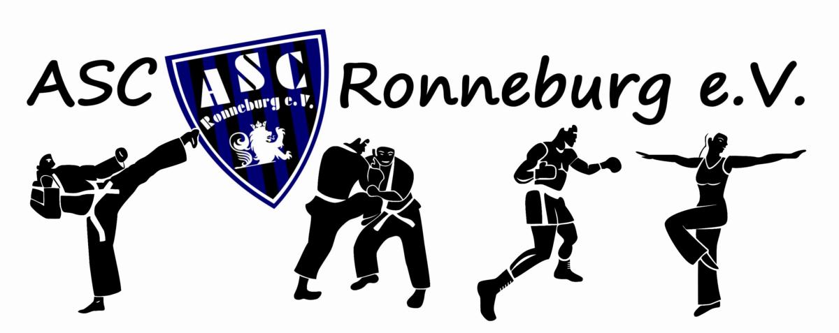 ASC Ronneburg e.V.
